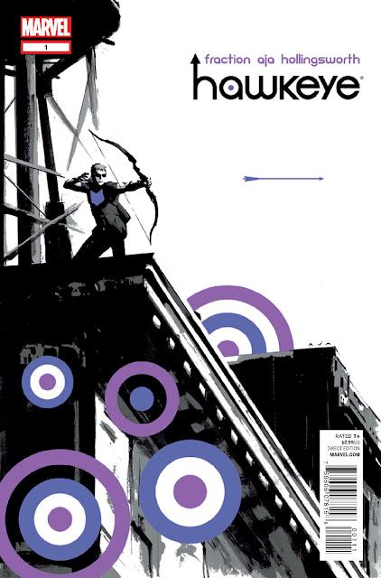 Hawkeye Volumen 4, Marvel Integral. Ojo de Halcón descarga, mega, español