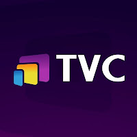 Tevicentro  Canal 5