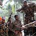 পিলখানা হত্যাকাণ্ড : হাইকোর্টের অসমাপ্ত রায় পড়া শুরু