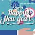 Happy New Year 2017: Auguri a tutti gli Startupper!
