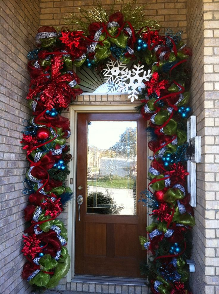 10 Inexpensive Ways Of Decorating Your Home For The Holiday Season Idees Solutions