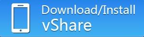 Vshare Download No Jailbreak No PC iOS 11 iOS 10