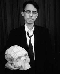 Profil Biodata Ario Kiswinar Teguh dan Fotonya, Anak Motivator Mario Teguh
