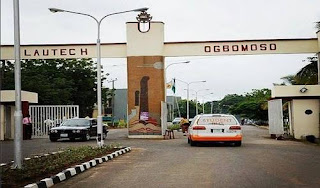 LAUTECH-20172018-Admission-Into-Open-and-distance-Learning-Degree-Programme