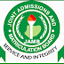 JAMB Moves to Scrap Uniform Cut-off Points For Universities, Others