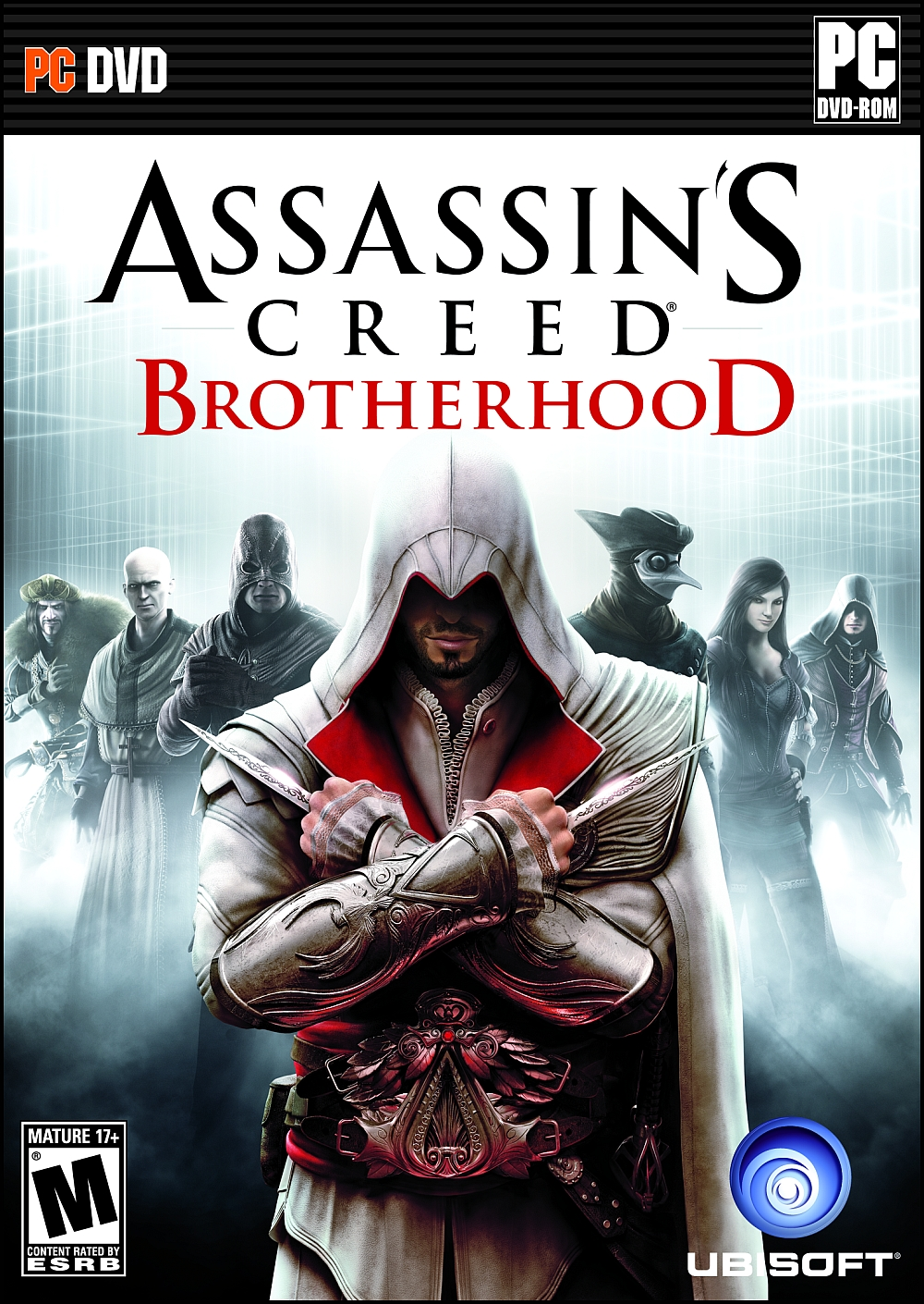 Android!! Assassin's creed brotherhood Gameplay & Download ...