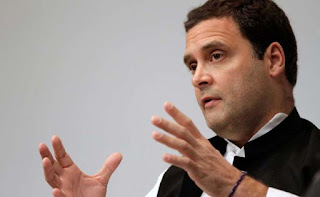 rahul-gandhi-targets-bjp-kejriwal