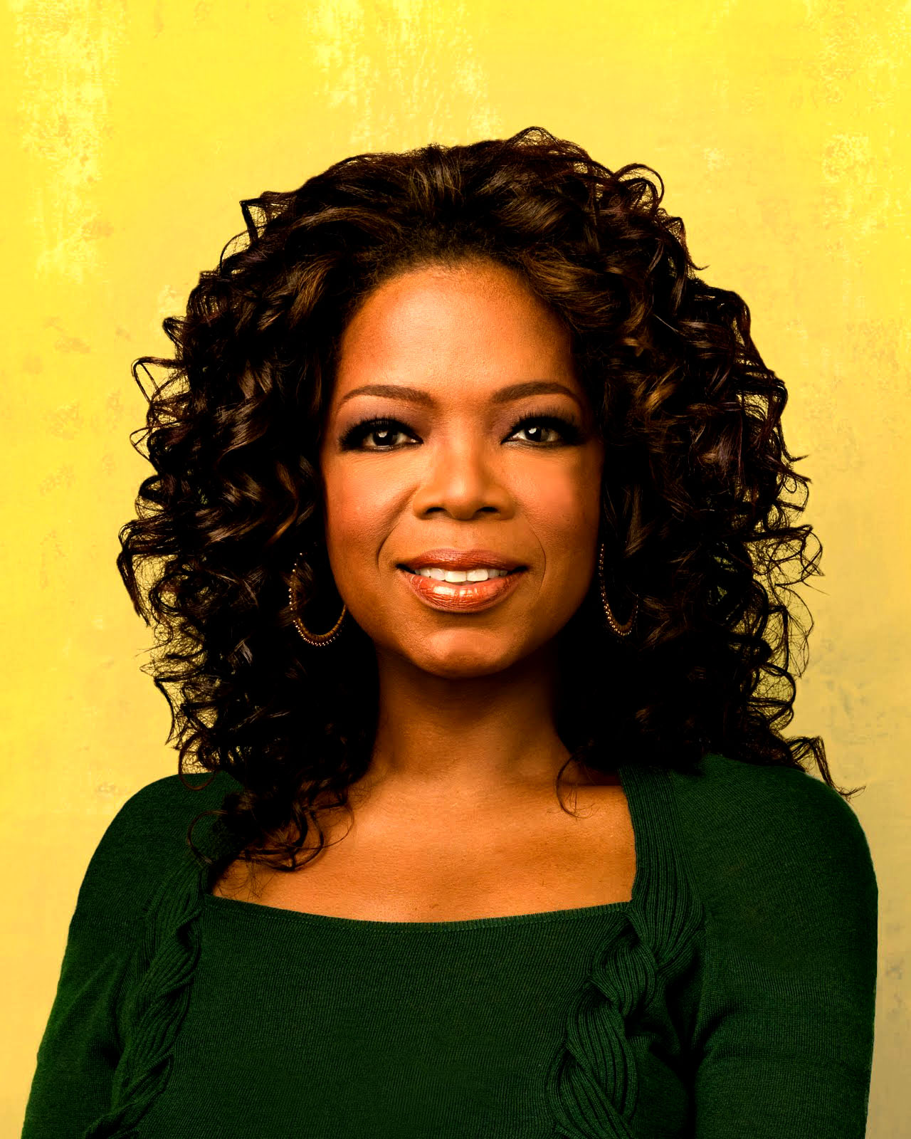 Carroll Bryant: Oprah Winfrey: Living Legend  Carroll Bryant:...