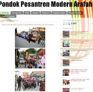http://ponpesmodernarafah.blogspot.co.id/
