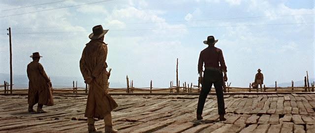 oscares-porta-grandes-classicos-CCB-cowboys-confronto-armazem-de-ideias-ilimitada