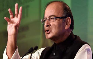 good-governance-will-be-a-key-in-gujarat-election-jaitley