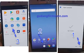 FRP On Samsung Galaxy A8 New Methode Without PC