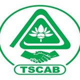 TSCAB Model Papers