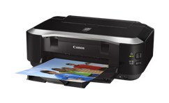 Canon Pixma iP3600 Treiber Download