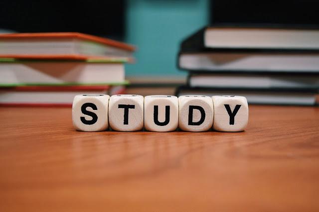 studia tak po prostu blog