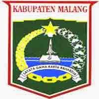 Gambar untuk Pengumuman Hasil Seleksi Administrasi CPNS 2014 Kabupaten Malang