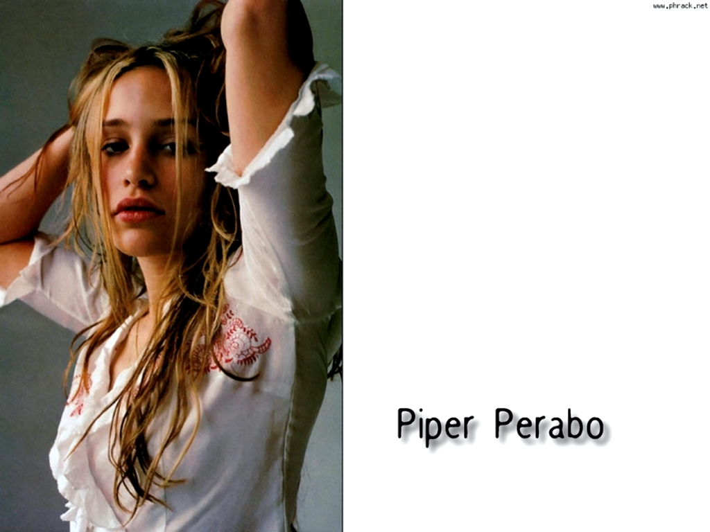 hollywood stars piper perabo - photo #44