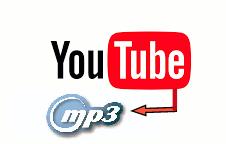 Download Lagu Di Youtube 100% Works Di Android & Pc Tanpa Ribet