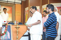 Sai Nee Leelalu Movie Opening Stills  0015.JPG