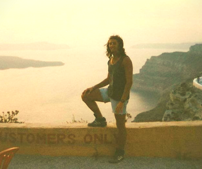isole greche economiche
