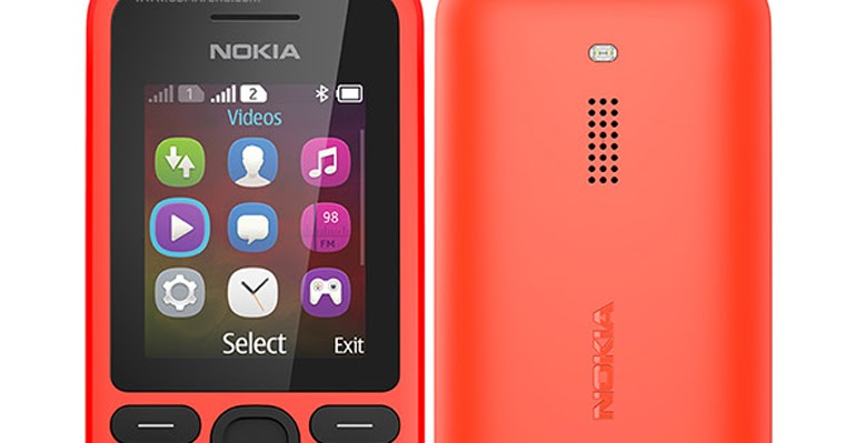 Image Result For Download Firmware Nokia Rm 1035
