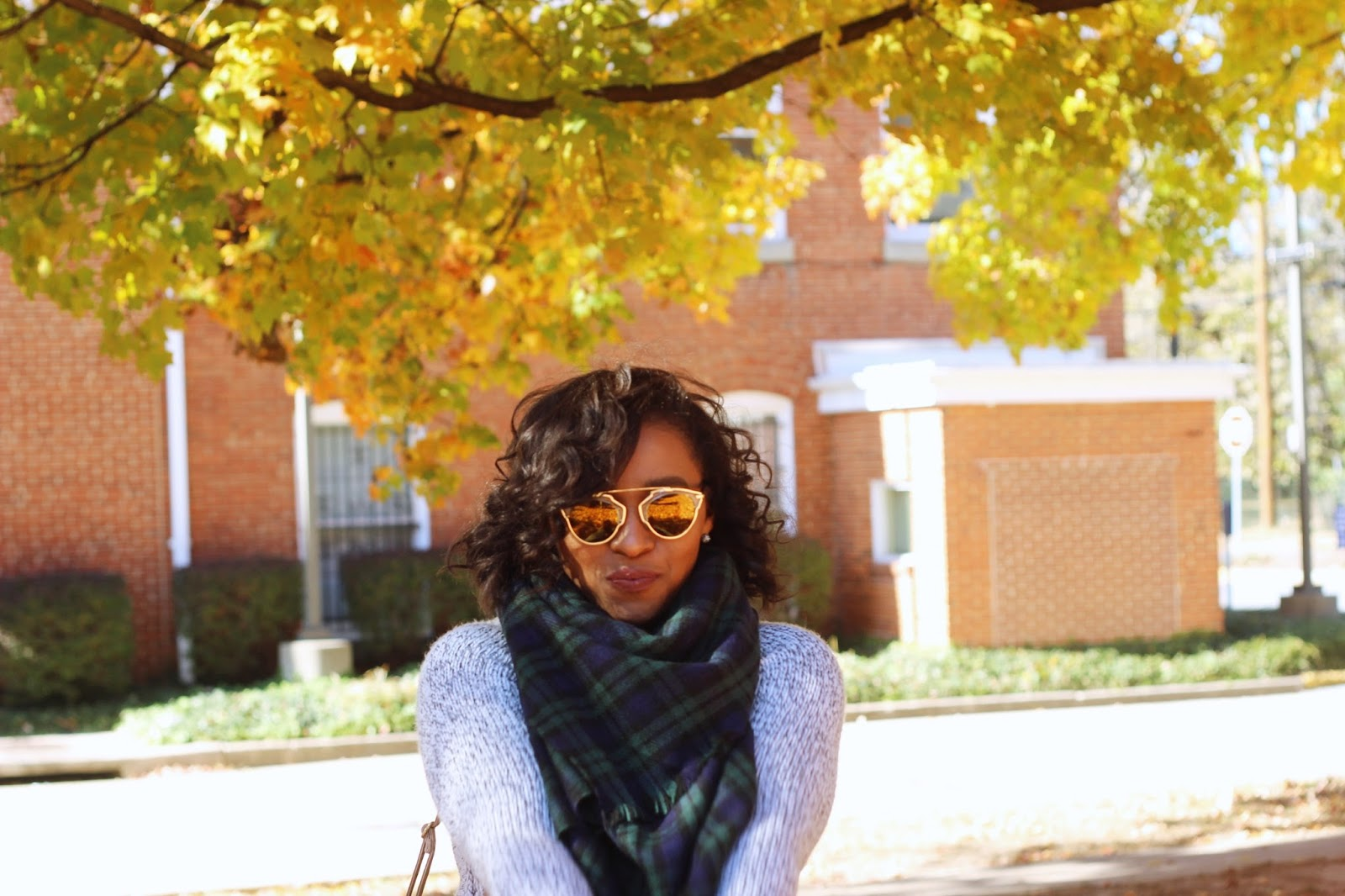 oversized scarf, blanket scarf, plaid scarf, scarf season