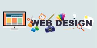 Situs untuk belajar WEB design secara gratis