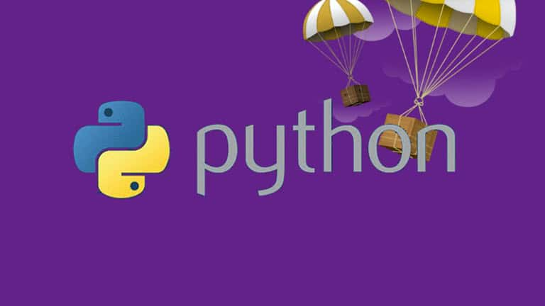 Getting started with Python programming language - How to use Print() function in Python?