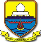 logo jambi