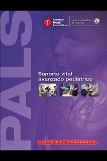 pals provider manual 2016 pdf