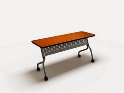 Mayline Sync Tables