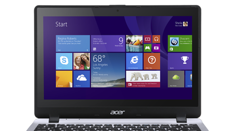 ACER ASPIRE V3-112P ATHEROS WLAN WINDOWS DRIVER DOWNLOAD