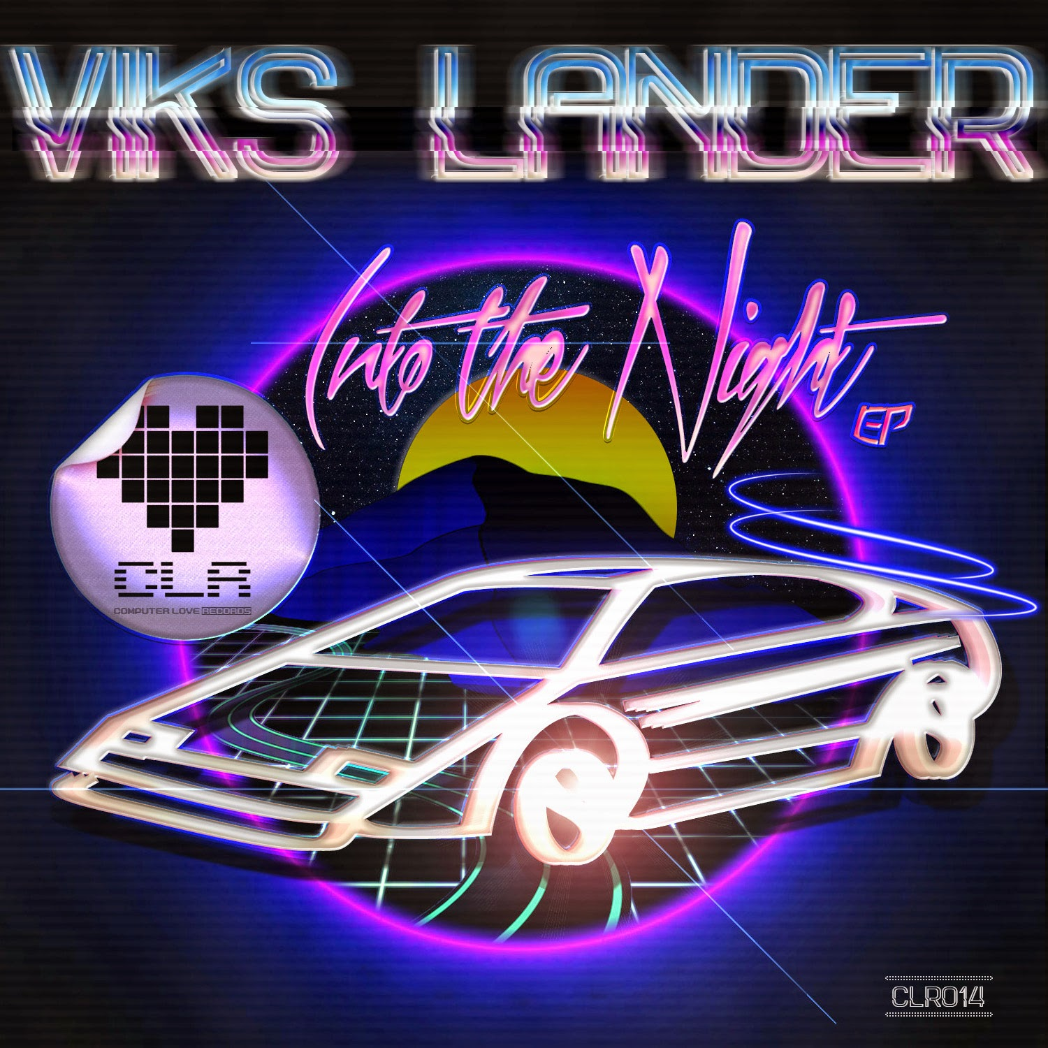 http://computerloverecords.blogspot.com/p/viks-lander-into-night-ep.html