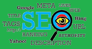 Optimasi Template Seo Friendly