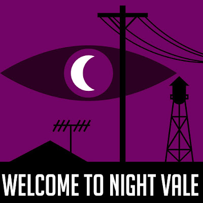 http://www.welcometonightvale.com/