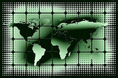 Wajib Tahu! Ini Alasan Ransomware Dapat Menyebar Luas