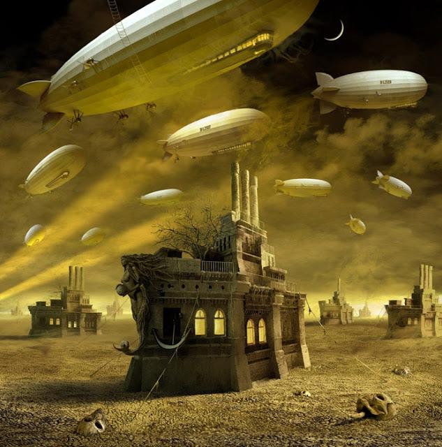 10-kraht-Andrew-Ferez-Different-Worlds-Explored-in-Surreal-Digital-Art-www-designstack-co