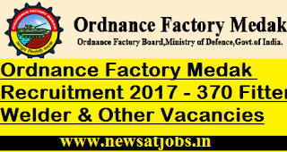 OF-Medak-jobs-370-posts-2017