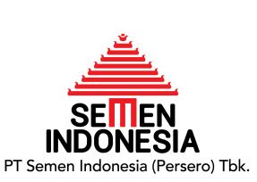 PT semen indonesia(persero)