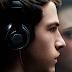 Conheça 13 reasons why, a nova série do Netflix