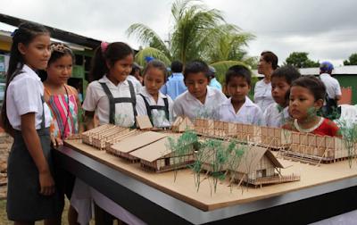Lima será sede de conferencia regional sobre calidad e innovación en educación