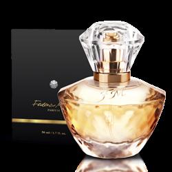 FM 365 Kolekcja Damska Luksusowa