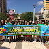 Casa de Apoio arrecada R$ 50.238,77 em Pedágio Solidário