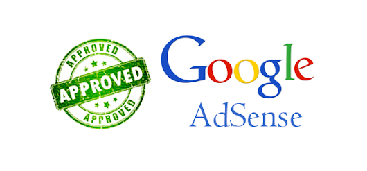 How i get my adsense approved in 20 days with 33 Posts