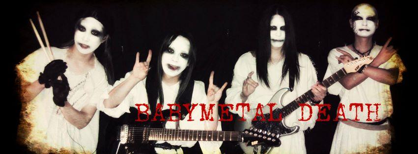 Kami-Band Members