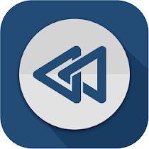 Reverse Video Movie v1.46 Premium APK