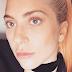Lady Gaga publica un emotivo mensaje de agradecimiento en Instagram