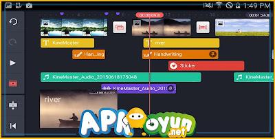 KineMaster-Video-Düzenleyici-PRO-MOD-APK