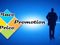 Ingin Promosi Anda Tepat Sasaran? Lakukan Strategi Jitu Ini