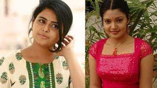 Cute Girls Dubsmash – Tamil Dubsmash
